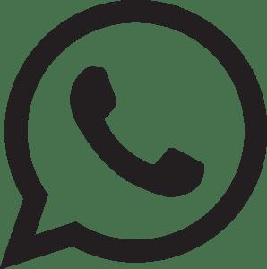 Stuur me een whatsapp bericht!
